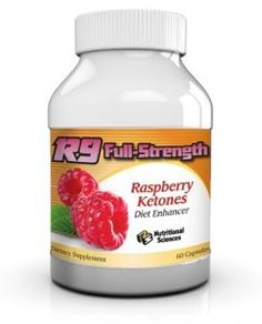 The Harlem Shake of Supplements. Raspberry Ketones are way too popular... http://www.amazon.com/dp/B008ZRIY6M