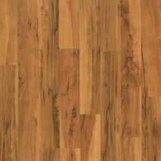 Caramel Spalted Maple Strip See it now at Affordable Flooring http://www.affordableflooringlv.com/