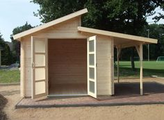 Gartenhaus Pläne shed design shed diy ., Gartenhaus Pläne shed design shed diy shed ideas shed organization There are several things that might last but not least total ones lawn, for instance a well used white picket ke. Small Outdoor Shed, Outdoor Sheds, Garden Shed Diy, Backyard Sheds, Garden Gates, Backyard House, Backyard Studio, Shed Organization, Organizing Ideas