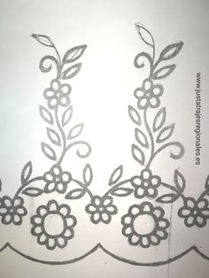 JUSTA TRAJES REGIONALES Embroidery Patterns, Coloring Pages, Tapestry, Mexico, Decor, Floral, Google, Ideas, Shandy