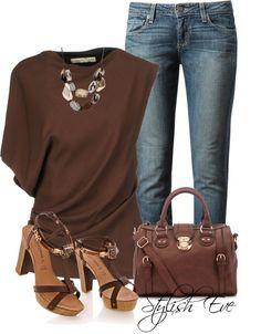 "polyvore plus size outfits | NADA"" by stylisheve on Polyvore | Plus size fashion i like"