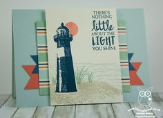 The Crafty Owl | The daily blog of Joanne James <br />Independent Stampin' Up! Demonstrator -- <a href=mailto:joanne@thecraftyowl.co.uk>joanne@thecraftyowl.co.uk</a>