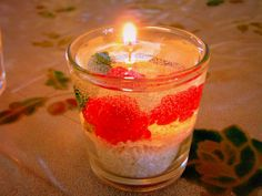 Light up your home - Home