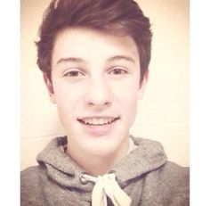 Braces Shawn Mendes<3Admit to God you are a sinner. Description from pinterest.com. I searched for this on bing.com/images