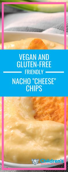This healthier twist on a scrumptious snack is full of flavor, but with #healthy and minimal ingredients. Cut the chips and mix the seasonings together ahead of time for a quick and easy snack.