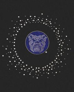 Butler Bulldogs | Team Fashion Apparel | meesh & mia