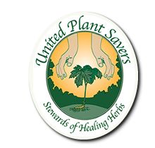 United Plant Savers - Stewards of Healing Herbs. Our mission is to protect native medicinal plants of the United States and Canada and their native habitat while ensuring an abundant renewable supply of medicinal plants for generations to come.