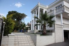ESPECTACULAR Villa de Lujo en Castell-Platja D´Aro en venta +34872980381