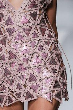 Versace Detail
