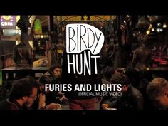 (c) Birdy Hunt - Furies and Lights  http://www.birdyhunt.com/