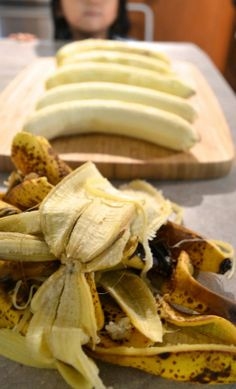 Need a natural egg substitute? Use brown / over-ripe bananas!   All free, allergy free. The nutrient-conscious recipes in this site are egg free, dairy free, mustard free, peanut free, seafood free, sesame free, soy free, sulphite free, tree nut free and wheat free / gluten free.
