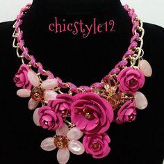Style30P   chic style estilo elegante
