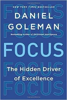 Download free 6 essential english grammar books from here e free download or read online focus the hidden driver of excellence daniel goleman focus reading onlinepdf fandeluxe Image collections