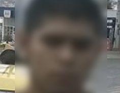 Aseguran a sujeto que traía droga    http://ift.tt/2ss2D0o