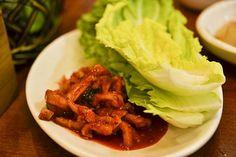 [양천/신정동,목동 맛집] 성암축산정육점식당 - 착한 가격으로 소한마리, 돼지한마리를 드실수 있는 성암축산정육점식당, 한림정육식당 :: 네이버 블로그