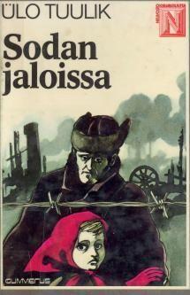 Sodan jaloissa | Kirjasampo.fi - kirjallisuuden kotisivu Roman, Joker, Movies, Movie Posters, Fictional Characters, Art, Art Background, Films, Film Poster