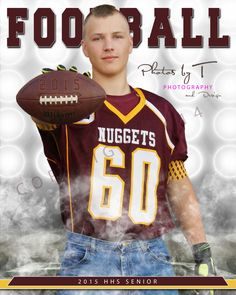 boys senior photo 2015 senior Hawley High School #minnesota www.photosbyt.net