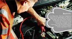 Batterie Wenn Sie den Akku ersetzen, sollten Sie nur die Batterie, die Herstellerangaben zumindest passt zu verwenden. Upgrade auf fortschrittliche Technologie-Batterien durch stetige Leistung und längere Lebensdauer. Es sollte alle 48 bis 60 Monate ausgewechselt werden, oder nach Bedarf. #nokianwra3 Radios, Movie Posters, Technology, Air Conditioning System, Winter Tyres, Weather, Film Poster, Billboard, Film Posters