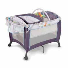 play play yards on pinterest play yard bassinet and pack n