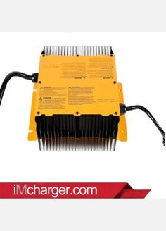 iMcharger series industrial battery charger mainly using for golf carts,aerial work platforms,utility,lift trucks,floor cleaning machines and electric cars. Electric Scissors, Electric Cars, Commercial Vehicle, Charger, Platforms, Floor Cleaning, Vehicles, Board, Car