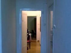 Eladó lakás Balatonfűzfő, Bugyogó Forrás utca, 30 nm, 3 800 000 Forint
