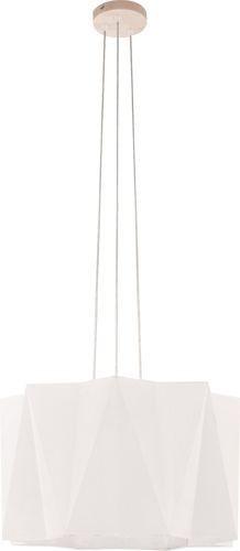 Sklep z lampami - PIANO Natur zwis 681 TK Lighting