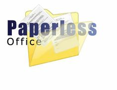 Paperless Office http://dtsearch.com/CS_FileCenter.html