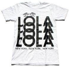 http://www.lolanewyork.com/shirts
