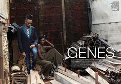 One Nigerian Boy | African Fashion & Style Hub - Part 7