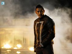Agentes da S.H.I.E.L.D. - Liberadas imagens oficiais do quarto episódio da quarta temporada! - Legião dos Heróis