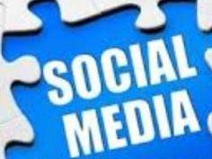Info-Webinar am Sonntag: Wie lassen sich Tools und Social-Networks zum Aufbau eines Teams nutzen ? >