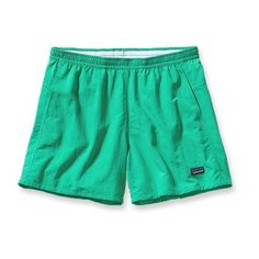 Patagonia Baggies Board Short - Women's Desert Turquoise, XL Deals on - Cass Womens Shaper Short X Large Coupons, Patagonia Baggies, Patagonia Shorts, Board Shorts Women, Gym Shorts Womens, Nike Shorts, Patagonia Outdoor, Another A, She Is Clothed, Outdoor Apparel