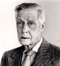 Image result for duke of windsor  in 1972