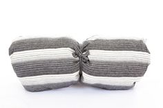 Loving these throws and half throws for virtually any use around the house or at the beach!