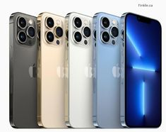 Mac Software, Apple Tv, Apple Watch, Iphone Reparatur, Apple Iphone, Ipad Mini, Ipad Pro, Ios, Latest Smartphones