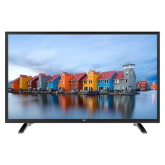 10 Best TVs images in 2017   Tv, 4k ultra hd tvs, Home theater