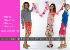 Custom Fit Skirts!!! order online @ www.sevierskirts.com or call your local state rep. Contacts are listed on the contact us page. Sevier Skirts