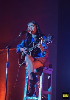 Check out our exclusive photos of Charles Kieron and Vivoree Esclito's album launch last January 2019 at the SM North Skydome! Product Launch, Wonder Woman, Album, Superhero, Women, Wonder Women, Card Book, Woman