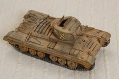 Valentine III by Robert Tas - Wargames Romania Scale Models, World War, Photo Galleries, British, Medium, Military Vehicles, Scale Model, Medium Long Hairstyles