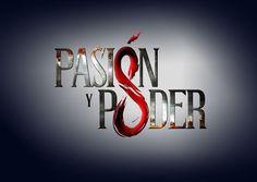 Final de Pasión y Poder este domingo 10 de abril ¡En vivo por internet! - https://webadictos.com/2016/04/09/final-pasion-y-poder-internet/?utm_source=PN&utm_medium=Pinterest&utm_campaign=PN%2Bposts