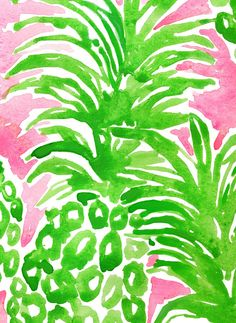 Ideas wallpaper iphone summer pattern lilly pulitzer for 2019 Summer Wallpaper, Trendy Wallpaper, Pink Wallpaper, Flower Wallpaper, Wallpaper Quotes, Lilly Pulitzer Patterns, Lilly Pulitzer Prints, Lily Pulitzer Painting, Painting Wallpaper