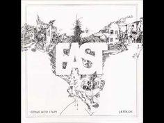 East - Játékok (1981) [Teljes Album] Album, Map, Retro, Hungary, Music, Youtube, Tiles, Musica, Musik
