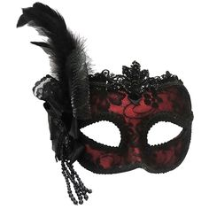 masquerade-masks-2013-12