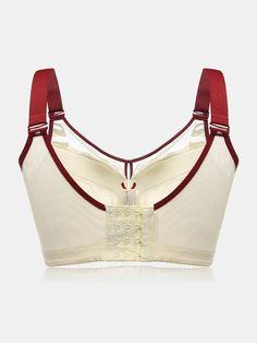 Color: Beige Material: Cotton, Polyamide Closure Type: Back Closure Band Size: 46/105, 40/90, 34/75, 44/100, 38/85, 42/95, 36/80 Cup Size: I, DD, C, G, H, B, J, DDD/F, D Support Type: Underwire Bra Style: Push Up Bra Lace Bikini, Lace Bra, Bikini Swimwear, Push Up, Sporty Bikini, Bra Size Charts, Soft Bra, Bikini Workout, Bra Styles