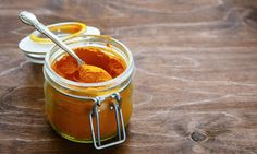 Turmeric boasts more than just anti-inflammatory benefits. Here are 10 ways the effect of turmeric and curcumin can be beneficial to your health. Holistic Remedies, Herbal Remedies, Natural Remedies, Cold Remedies, Natural Treatments, Health Remedies, Health And Wellbeing, Health And Nutrition, Health Facts