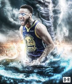 Steph drops 36 and the Warriors take a lead Stephen Curry Basketball, Nba Stephen Curry, Basketball Art, Basketball Players, Steph Curry Wallpapers, Stephen Curry Pictures, Curry Nba, Basketball Photography, Nba Wallpapers