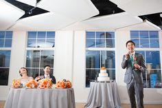 Bōm Photography – New York New Jersey Wedding Photographer | Tiff and Moses: #Maritime Parc #Wedding