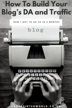 ∞ Making Connections, Motivational Posts, Blog Online, Article Writing, Blog Tips, Helping Others, 6 Months, Improve Yourself, Blogging
