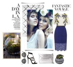 """""""Untitled #159"""" by dulmik ❤ liked on Polyvore"""