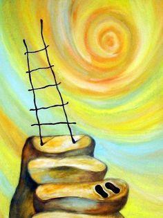 Acepto todos mis sentimientos como parte de mí mism@, porque, propicios o adversos, son la base sobre la que sustento mi crecimiento y desarrollo durante el fascinante viaje que resulta ser la vida. Conoce nuestros Servicios Profesionales (Psicología y Sexología Online, E-Learning y Consultoría Empresarial) en www.ciaramolina.com